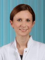 Dr. med. Susanne Fichte